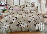 Quality Warm Cotton Duvet | Home Accessories for sale in Nairobi, Nairobi Central