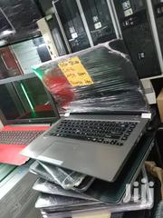 Toshiba Tecra Z40 500gb Hdd Coi5 4gb Ram | Laptops & Computers for sale in Nairobi, Nairobi Central