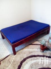 Bed And Mattress | Furniture for sale in Nairobi, Nairobi South