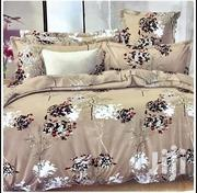 Affordable Warm Cotton Duvets | Home Accessories for sale in Nairobi, Nairobi Central