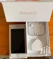 New Apple iPhone 6s 64 GB | Mobile Phones for sale in Nairobi, Nairobi Central