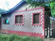 A Permanent 1 Bedroom House | Houses & Apartments For Sale for sale in Kilifi, Malindi Town