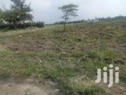 2 Acres for Sale Behind Wilson Airport at 150m Per Acre | Land & Plots For Sale for sale in Nairobi, Nairobi West