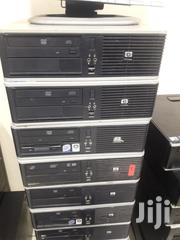 HP 160 Gb Hdd Core 2 Duo 2gb Ram | Laptops & Computers for sale in Nairobi, Nairobi Central