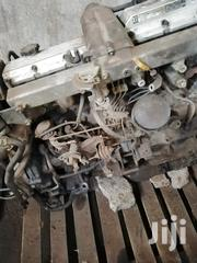 1 Hz Engine Land Cruiser | Vehicle Parts & Accessories for sale in Mombasa, Tudor