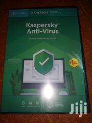Anti Virus Kaspersky 3user | Computer Accessories  for sale in Nairobi, Nairobi Central
