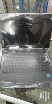Hp Probook 11 500 GB HDD Celeron 4 GB RAM | Laptops & Computers for sale in Mombasa, Tudor