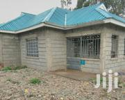 1/4 Acre With a 3bdrm House for Sale in Limuru Tiekunu | Land & Plots For Sale for sale in Kiambu, Limuru Central