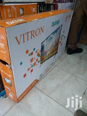 Brand New Vitron Digital TV 40 Inches | TV & DVD Equipment for sale in Mombasa, Bamburi