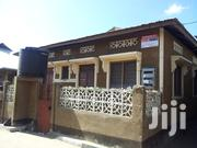 One Bedroom To Let At Mombasa-msikitini Stage At Ksh 8500 (Ref Hse 71) | Houses & Apartments For Rent for sale in Mombasa, Bamburi