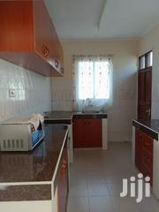 Freehold Title | Houses & Apartments For Sale for sale in Mombasa, Bamburi