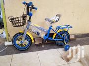 Kids Bicycle | Sports Equipment for sale in Nairobi, Ngara