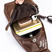 Genuine Leather Bags for Tablets,Phones and Accessories | Bags for sale in Nairobi, Nairobi Central