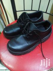 School Shoes Boys And Girls Back To School Shoes | Children's Shoes for sale in Nairobi, Nairobi Central