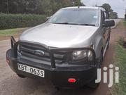 Ford Ranger 2012 Silver | Cars for sale in Laikipia, Nanyuki
