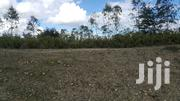 80 Acres on Sale | Land & Plots For Sale for sale in Machakos, Matungulu North