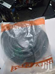30 Metres HDMI Cable | TV & DVD Equipment for sale in Nairobi, Nairobi Central