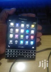 BlackBerry Passport 32 GB | Mobile Phones for sale in Nairobi, Nairobi Central