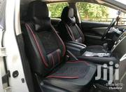 Brand New Leather Seat Covers | Vehicle Parts & Accessories for sale in Nairobi, Nairobi Central