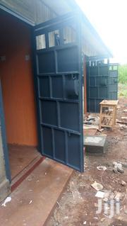 Spacious Bedsitter To Rent | Houses & Apartments For Rent for sale in Nyeri, Ruring'U