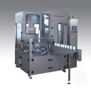 Fully Automatic Cup Filling And Sealing Machine | Manufacturing Equipment for sale in Nairobi, Imara Daima