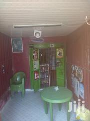 Pub On Sale | Commercial Property For Sale for sale in Mombasa, Bamburi