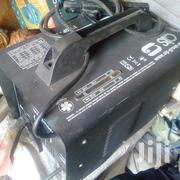 Weldmate T141P 140A ARC Welder 240V - 13A Trade Welding | Electrical Equipments for sale in Nairobi, Nairobi Central
