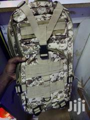 Military Canvas Bags | Bags for sale in Nairobi, Nairobi Central