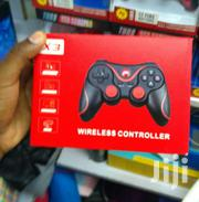 Android Gaming Pads | Accessories for Mobile Phones & Tablets for sale in Nairobi, Nairobi Central