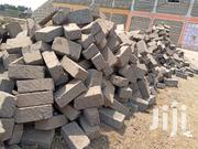Ndarugo/Machine Cut Stone | Building Materials for sale in Nyeri, Naromoru Kiamathaga