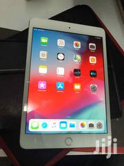 Apple iPad mini 3 64 GB White | Tablets for sale in Nairobi, Nairobi Central
