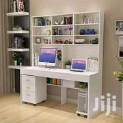 Office Table Made On Order | Furniture for sale in Nairobi, Ngara