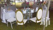 Stretch Tents For Hire | Party, Catering & Event Services for sale in Nairobi, Kilimani