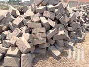Stones For Sale | Building Materials for sale in Nairobi, Umoja II