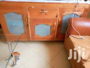 New Cupboard   Furniture for sale in Kisii, Kisii Central