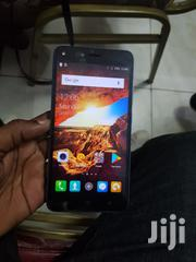 Tecno Spark K7 16 GB Red | Mobile Phones for sale in Nairobi, Nairobi Central