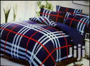 Warm Cotton Duvet | Home Accessories for sale in Nairobi, Nairobi Central