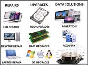 Best Discount Available On Laptop Parts And Repair | Repair Services for sale in Nairobi, Nairobi Central