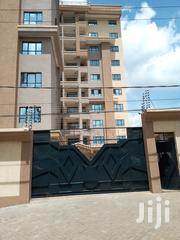 2 Bedrooms Master Ensuite To Let In Garden Estate Road,Thika Road | Houses & Apartments For Rent for sale in Nairobi, Roysambu