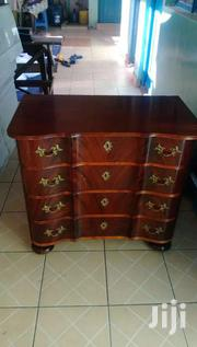 Classic Queen Chest Drawers | Furniture for sale in Nairobi, Nairobi Central