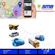 Car Tracking Installation/ GPS TRACKER SYSTEM | Automotive Services for sale in Kiambu, Githiga (Githunguri)