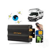 GSM / GPRS / GPS Vehicle Tracking System | Vehicle Parts & Accessories for sale in Nairobi, Riruta
