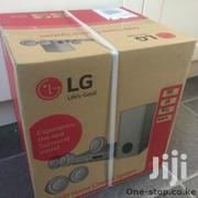 LG Dh3140s 300 Watt 5.1 DVD Home Theater System | Audio & Music Equipment for sale in Nairobi, Nairobi Central