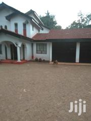A House for Sale in Tigoni Sitting on One Acre of Land | Houses & Apartments For Sale for sale in Kiambu, Limuru East