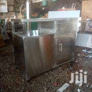 Stainless Steel Appliances | Restaurant & Catering Equipment for sale in Nairobi, Nairobi Central