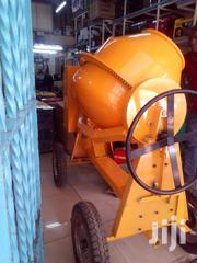 Concrete Mixer   Other Repair & Constraction Items for sale in Kajiado, Ngong
