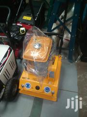 Plate Compactor   Other Repair & Constraction Items for sale in Kajiado, Ongata Rongai