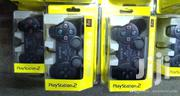 Ps2 Pad Playstation 2 Pad | Video Game Consoles for sale in Nairobi, Nairobi Central