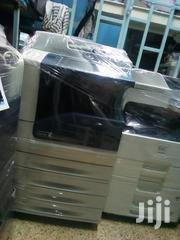 Xerox Work Center 7835 Series | Computer Accessories  for sale in Nairobi, Nairobi Central