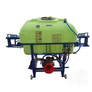 400 Liters Field Sprayer | Farm Machinery & Equipment for sale in Nairobi, Nairobi South